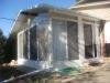 michigan-sunroom-design-picture-128