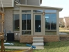 michigan-sunroom-design-picture-132
