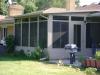 michigan-sunroom-design-raad-001
