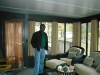 michigan-sunroom-design-ratlif-001