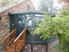 michigan-sunroom-design-wiley-001