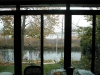 michigan-sunroom-design-wiley-004