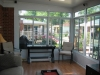 michigan-sunroom-design-zewig003