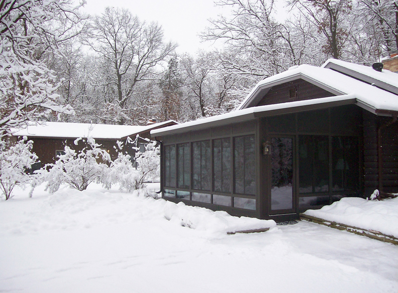 michigan-temo-sunrooms-241