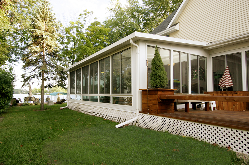 michigan-temo-sunrooms-28