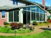 michigan-temo-sunrooms-07