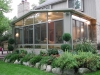michigan-temo-sunrooms-12