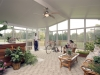 michigan-temo-sunrooms-18
