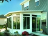 michigan-temo-sunrooms-27