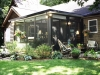 michigan-temo-sunrooms-29