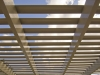 michigan-temo-sunrooms-54