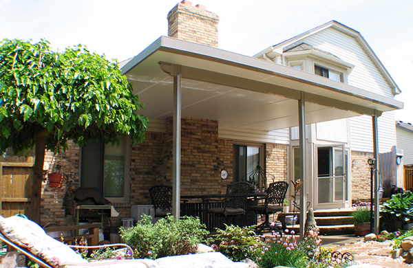 patio-cover-1