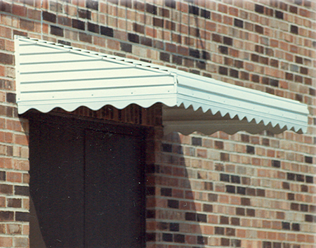 macomb-county-standard-aluminum-awnings-2