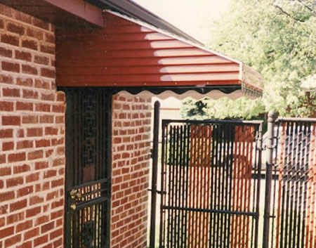 standard-aluminum-awnings-macomb-county-2